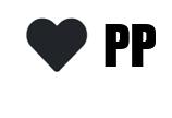 PP(ポイントプレゼンテーション)