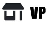 VP(ビジュアル・プレゼンテーション)